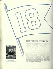 Page 288, 1945 Edition, United States Naval Academy - Lucky Bag Yearbook (Annapolis, MD) online yearbook collection