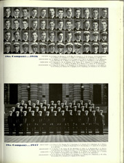Page 301, 1945 Edition, United States Naval Academy - Lucky Bag Yearbook (Annapolis, MD) online yearbook collection