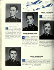 Page 304, 1945 Edition, United States Naval Academy - Lucky Bag Yearbook (Annapolis, MD) online yearbook collection