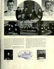 Page 17, 1946 Edition, United States Naval Academy - Lucky Bag Yearbook (Annapolis, MD) online yearbook collection