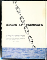 Page 10, 1955 Edition, United States Naval Academy - Lucky Bag Yearbook (Annapolis, MD) online yearbook collection