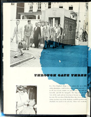 Page 16, 1955 Edition, United States Naval Academy - Lucky Bag Yearbook (Annapolis, MD) online yearbook collection
