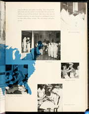 Page 17, 1955 Edition, United States Naval Academy - Lucky Bag Yearbook (Annapolis, MD) online yearbook collection