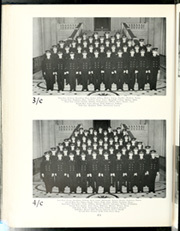 Page 462, 1955 Edition, United States Naval Academy - Lucky Bag Yearbook (Annapolis, MD) online yearbook collection
