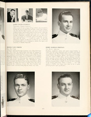 Page 467, 1955 Edition, United States Naval Academy - Lucky Bag Yearbook (Annapolis, MD) online yearbook collection