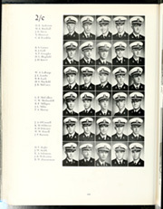 Page 486, 1955 Edition, United States Naval Academy - Lucky Bag Yearbook (Annapolis, MD) online yearbook collection