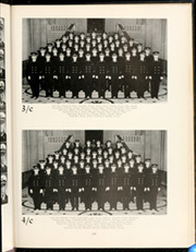 Page 487, 1955 Edition, United States Naval Academy - Lucky Bag Yearbook (Annapolis, MD) online yearbook collection