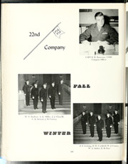 Page 488, 1955 Edition, United States Naval Academy - Lucky Bag Yearbook (Annapolis, MD) online yearbook collection
