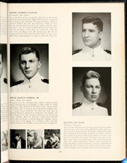 Page 493, 1955 Edition, United States Naval Academy - Lucky Bag Yearbook (Annapolis, MD) online yearbook collection