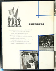 Page 8, 1955 Edition, United States Naval Academy - Lucky Bag Yearbook (Annapolis, MD) online yearbook collection