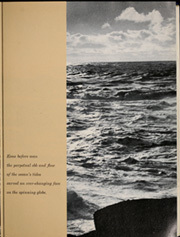 Page 7, 1964 Edition, United States Naval Academy - Lucky Bag Yearbook (Annapolis, MD) online yearbook collection