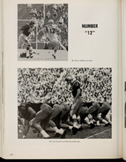 Page 414, 1965 Edition, United States Naval Academy - Lucky Bag Yearbook (Annapolis, MD) online yearbook collection