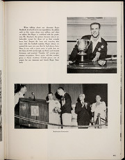 Page 415, 1965 Edition, United States Naval Academy - Lucky Bag Yearbook (Annapolis, MD) online yearbook collection