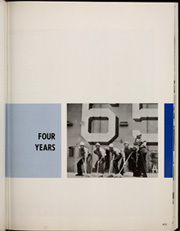 Page 417, 1965 Edition, United States Naval Academy - Lucky Bag Yearbook (Annapolis, MD) online yearbook collection