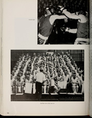 Page 430, 1965 Edition, United States Naval Academy - Lucky Bag Yearbook (Annapolis, MD) online yearbook collection