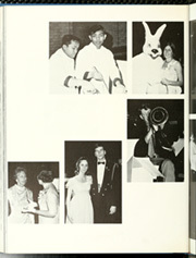 Page 276, 1970 Edition, United States Naval Academy - Lucky Bag Yearbook (Annapolis, MD) online yearbook collection
