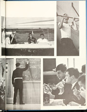 Page 281, 1970 Edition, United States Naval Academy - Lucky Bag Yearbook (Annapolis, MD) online yearbook collection