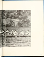 Page 283, 1970 Edition, United States Naval Academy - Lucky Bag Yearbook (Annapolis, MD) online yearbook collection