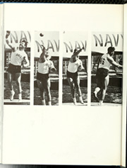 Page 286, 1970 Edition, United States Naval Academy - Lucky Bag Yearbook (Annapolis, MD) online yearbook collection