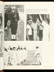 Page 11, 1972 Edition, United States Naval Academy - Lucky Bag Yearbook (Annapolis, MD) online yearbook collection