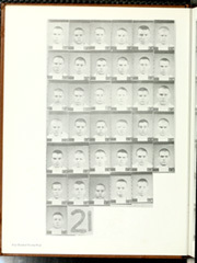 Page 12, 1972 Edition, United States Naval Academy - Lucky Bag Yearbook (Annapolis, MD) online yearbook collection