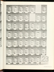 Page 13, 1972 Edition, United States Naval Academy - Lucky Bag Yearbook (Annapolis, MD) online yearbook collection
