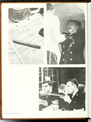 Page 14, 1972 Edition, United States Naval Academy - Lucky Bag Yearbook (Annapolis, MD) online yearbook collection