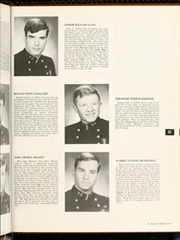 Page 275, 1972 Edition, United States Naval Academy - Lucky Bag Yearbook (Annapolis, MD) online yearbook collection