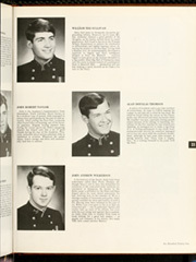 Page 279, 1972 Edition, United States Naval Academy - Lucky Bag Yearbook (Annapolis, MD) online yearbook collection