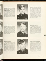 Page 283, 1972 Edition, United States Naval Academy - Lucky Bag Yearbook (Annapolis, MD) online yearbook collection