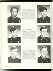 Page 284, 1972 Edition, United States Naval Academy - Lucky Bag Yearbook (Annapolis, MD) online yearbook collection