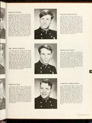 Page 287, 1972 Edition, United States Naval Academy - Lucky Bag Yearbook (Annapolis, MD) online yearbook collection