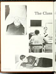 Page 6, 1972 Edition, United States Naval Academy - Lucky Bag Yearbook (Annapolis, MD) online yearbook collection