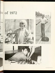 Page 7, 1972 Edition, United States Naval Academy - Lucky Bag Yearbook (Annapolis, MD) online yearbook collection