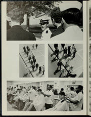 Page 10, 1974 Edition, United States Naval Academy - Lucky Bag Yearbook (Annapolis, MD) online yearbook collection