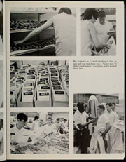 Page 11, 1974 Edition, United States Naval Academy - Lucky Bag Yearbook (Annapolis, MD) online yearbook collection