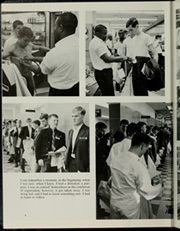 Page 12, 1974 Edition, United States Naval Academy - Lucky Bag Yearbook (Annapolis, MD) online yearbook collection