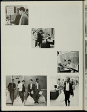 Page 14, 1974 Edition, United States Naval Academy - Lucky Bag Yearbook (Annapolis, MD) online yearbook collection