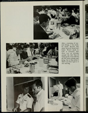 Page 16, 1974 Edition, United States Naval Academy - Lucky Bag Yearbook (Annapolis, MD) online yearbook collection