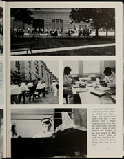 Page 17, 1974 Edition, United States Naval Academy - Lucky Bag Yearbook (Annapolis, MD) online yearbook collection