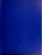 Page 3, 1974 Edition, United States Naval Academy - Lucky Bag Yearbook (Annapolis, MD) online yearbook collection