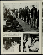Page 8, 1974 Edition, United States Naval Academy - Lucky Bag Yearbook (Annapolis, MD) online yearbook collection