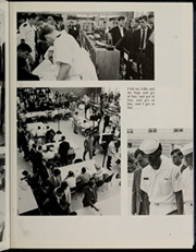 Page 9, 1974 Edition, United States Naval Academy - Lucky Bag Yearbook (Annapolis, MD) online yearbook collection