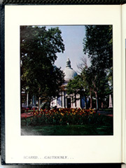 Page 10, 1975 Edition, United States Naval Academy - Lucky Bag Yearbook (Annapolis, MD) online yearbook collection