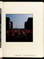 Page 11, 1975 Edition, United States Naval Academy - Lucky Bag Yearbook (Annapolis, MD) online yearbook collection