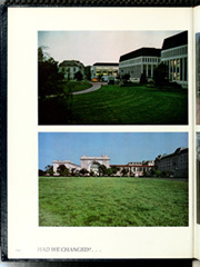 Page 12, 1975 Edition, United States Naval Academy - Lucky Bag Yearbook (Annapolis, MD) online yearbook collection
