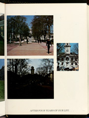 Page 13, 1975 Edition, United States Naval Academy - Lucky Bag Yearbook (Annapolis, MD) online yearbook collection