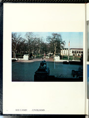 Page 6, 1975 Edition, United States Naval Academy - Lucky Bag Yearbook (Annapolis, MD) online yearbook collection