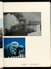 Page 7, 1975 Edition, United States Naval Academy - Lucky Bag Yearbook (Annapolis, MD) online yearbook collection