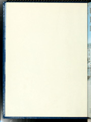 Page 4, 1982 Edition, United States Naval Academy - Lucky Bag Yearbook (Annapolis, MD) online yearbook collection